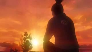 Naruto Shippuden OST 2: 26- Ochihabune