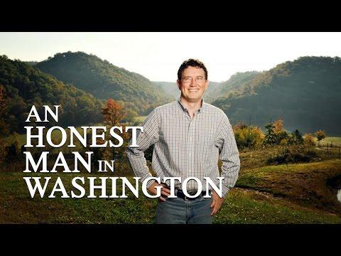 588: Congressman Thomas Massie - America's Honest Politician