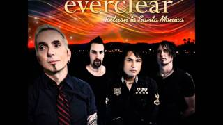Everclear The Joker (Steve Miller band cover)