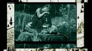 Группа Ноль - Человек и Кошка ( 3-й клип )