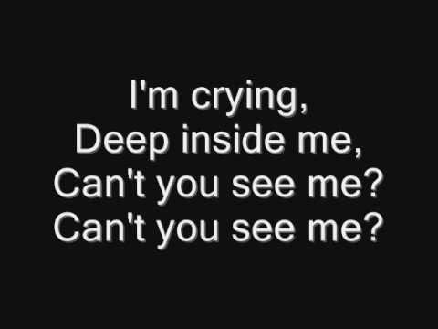 Iron Maiden - Twilight Zone Lyrics