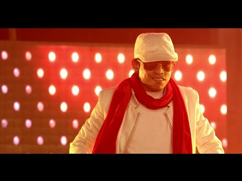 Bumba Dance | Prosenjit Chatterjee | Riddhi Barua | Riddhiculous