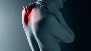 Остеохондроз тазобедренного сустава лечение