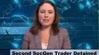Ocwen Ends Acquisition Talks - March 13