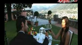 Hotel Villa Sassa a Lugano (Spa e ristorante) su OriginalITALY