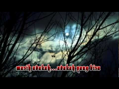 WALI BAND - MASIH ADAKAH (LYRICS)