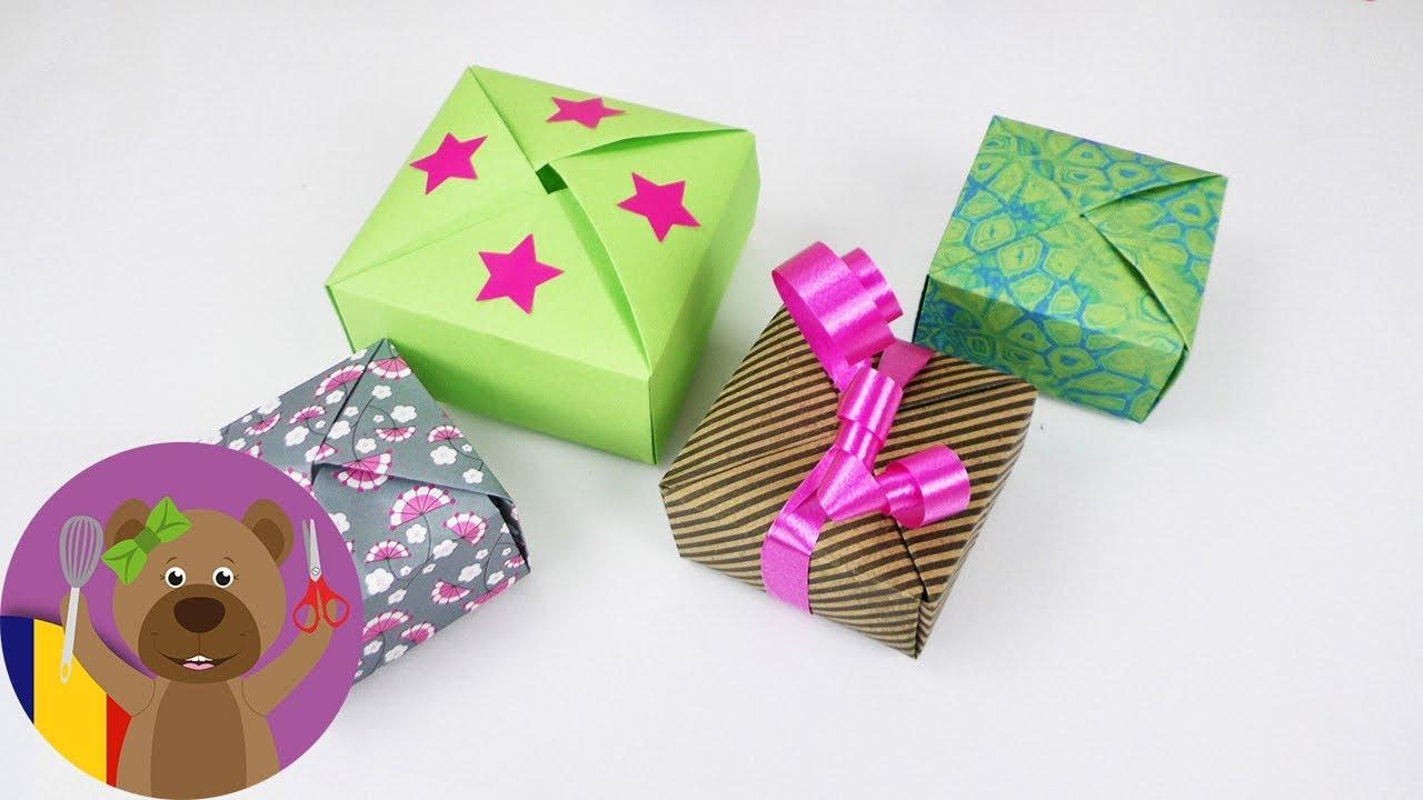 idei de cadouri cu bani)