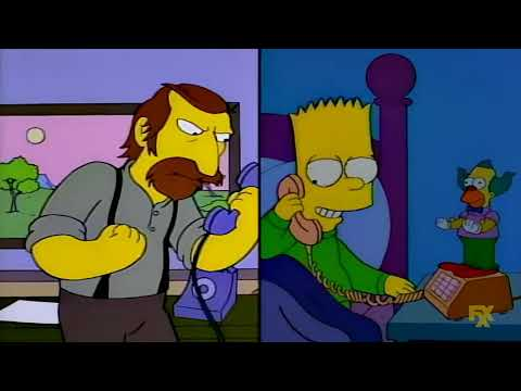 The Simpsons - Bart and Maggie the pirates from YouTube · Duration:  17 minutes 36 seconds