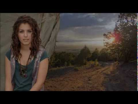 KATIE MELUA  I Will Be There