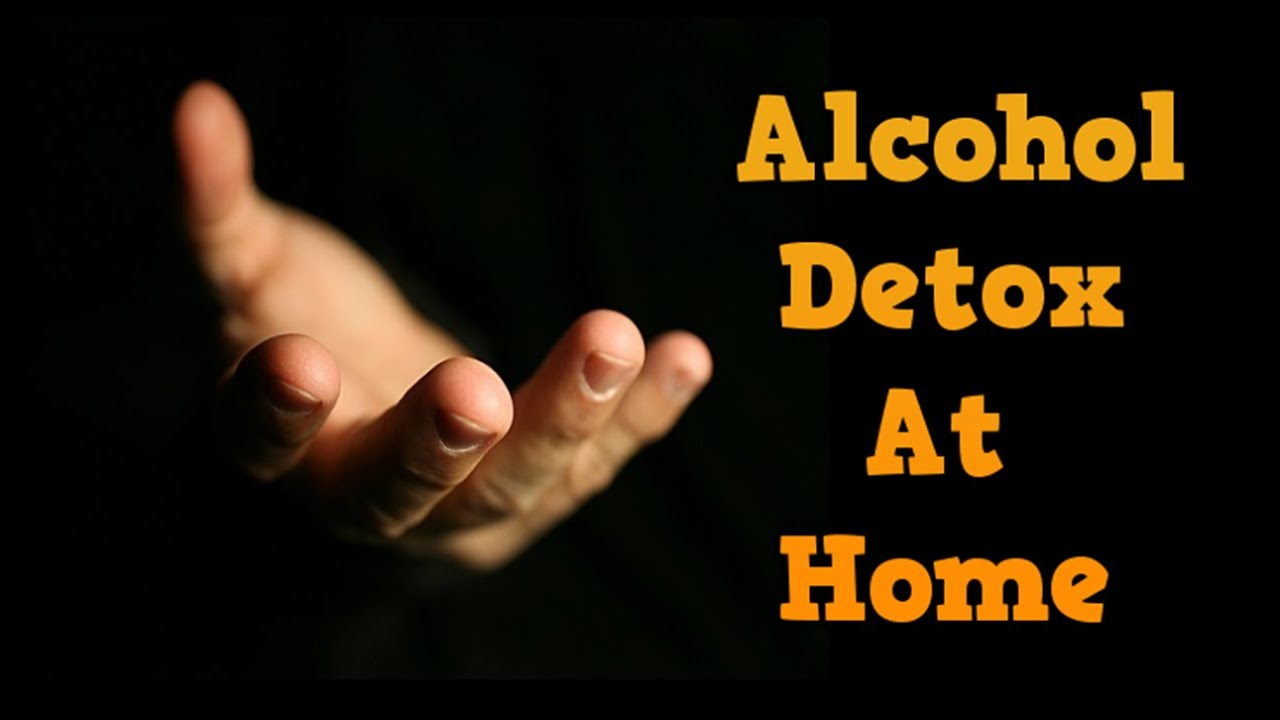 effects of alcoholism on individual family and the society
