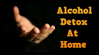 Sober Meaning, Alcohol Detox At Home, Stop Drinking Lose Weight, Physical Effects Of Alcohol, Sober