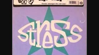 Balouga Boys - Hip Hop (Bamboozle Mix)