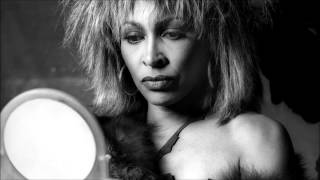 Tina Turner  - Ball Of Confusion (Remix)