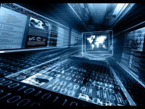 Save Image Information as IPTC Metadata using PHP