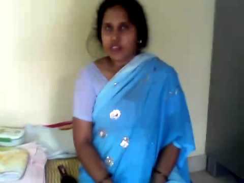 Shashi aunty thumbnail