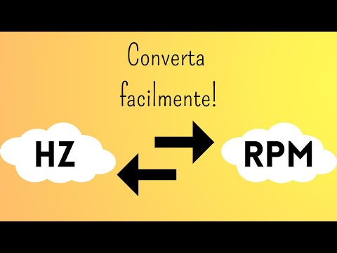 Hz To Rpm >> Hz To Rpm Upcoming New Car Release 2020