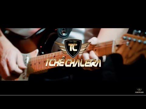 Tchê Chaleira - Destinos (Clipe Farroupilha 2017)