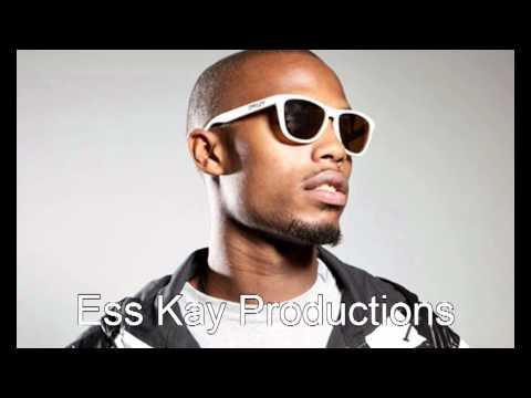 B.o.B - Ray Bans (Full Version)