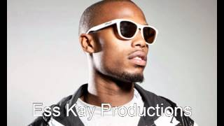 B.o.B - Ray Bans (Full Version)(B.o.B - Ray Bans (Full Version), 2012-04-29T21:04:52.000Z)
