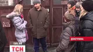 Шахтер убил насильника, чтобы защитить девушку(, 2013-01-21T21:15:18.000Z)
