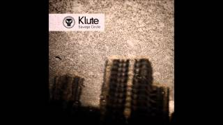 Klute- Mirror [Metalheadz]