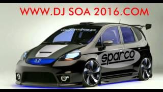 DJ 2016 soa.com