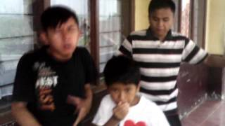 download youtube to mp3 harlem shake beatbox indonesia