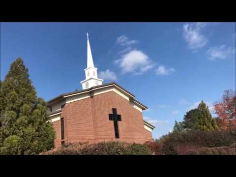 Video Essay - Religion
