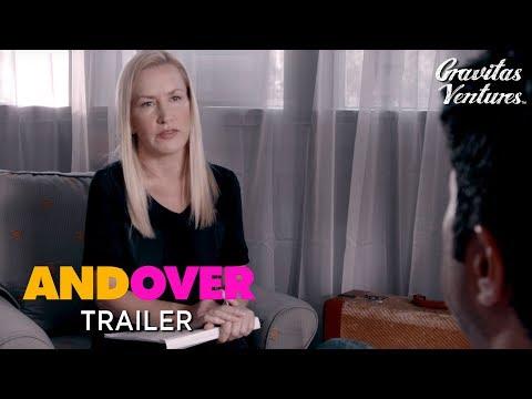 Andover | Jonathan Silverman | Angela Kinsey | Trailer