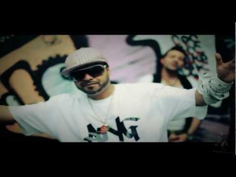 Dj Besho feat Waiss Ahmadi  Waiss ANG  Tars O Larz Afghan Rap