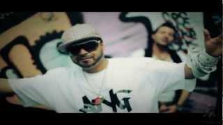 Dj Besho feat Waiss Ahmadi ( Waiss ANG ) Tars O Larz Afghan Rap
