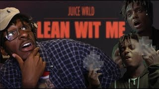 Lean with me music video videos / Page 2 / InfiniTube