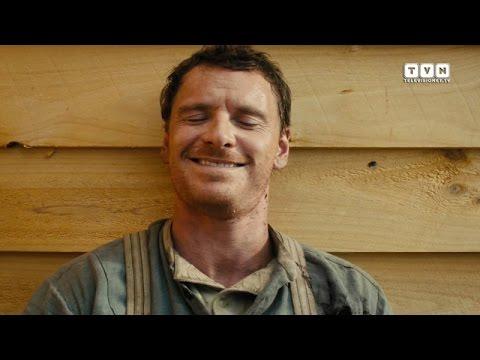 "Michael Fassbender In ""Slow West"" - Successful Debut For John Maclean"