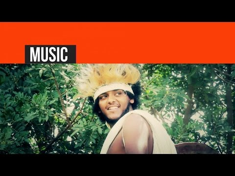 LYE.tv - Millen Hailu - Gedamu | ገዳሙ - New Eritrean Music 2016