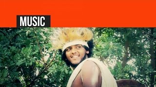 Eritrea - Millen Hailu - Gedamu | ገዳሙ - New Eritrean Music 2016