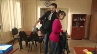 Kara Para Aşk  Pelin&Arda Sahneler