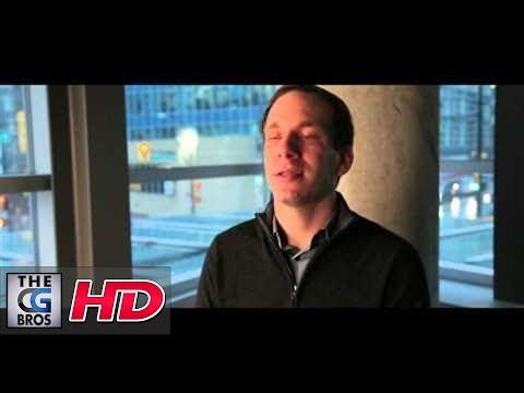 "CGI VFX Behind the Scenes : ""I Frankenstein: Closeup"" - by Prime Focus World"