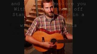 Watch Paul Baribeau Strawberry video