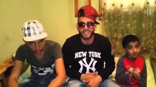 "Rap dz 2016 sniper ""freestyle"" tlemcen 13"