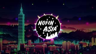 Download DJ TERI MERI (INDIA) TIK TOK YANG LAGI VIRAL TERBARU 2020
