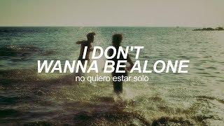 neil young • philadelphia ─ sub español • lyrics