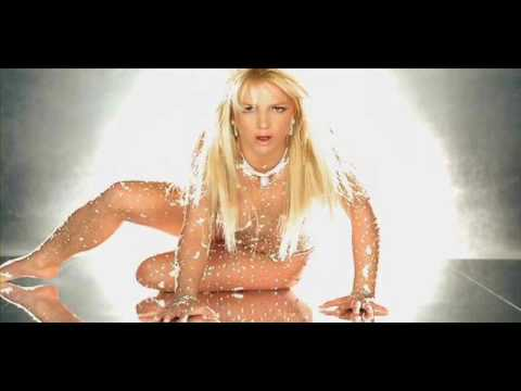 Britney Spears' 12 Most Iconic Music Video Moments in GIFs ...