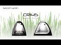 How to set up Secret Jardin grow tent CR145 | Product Tutorial