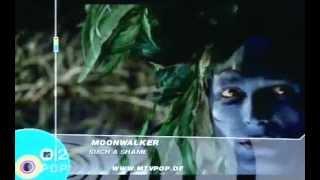 moonwalker   such a shame (MTV2 POP memory) * http://www.vbox7.com/play:fec744bb *