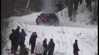 Светогорск 09 СУ-1  46, 17, 18, 19, 20