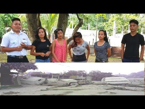 las-daos-del-v-olcan-aumentan-fuerza-guatemala