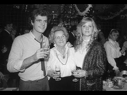 Heintje Simons  Das ist zu schön, um wahr zu sein  1974