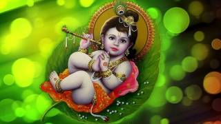 Video Bada natkhat hai krishna kanhaiya (Long Version - with Lyrics and English Translation) download MP3, 3GP, MP4, WEBM, AVI, FLV Juni 2018