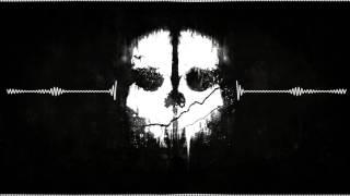 Jon Bellion - All Time Low (Sphinx Remix)