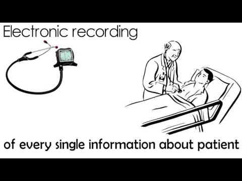 Clinic practice automation - Doctors and Consultants